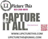 Avatar for LI Picture This Central Islip, NY Thumbtack