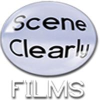 Avatar for Scene Clearly Films