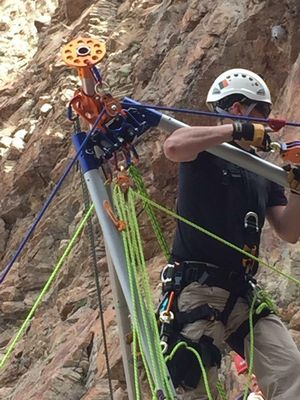 Avatar for South Davis Satellite CPR program Woods Cross, UT Thumbtack