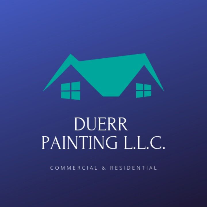 Duerr Painting LLC