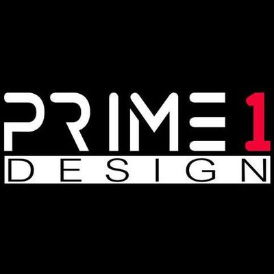 Avatar for PRIME1 Design Ebensburg, PA Thumbtack