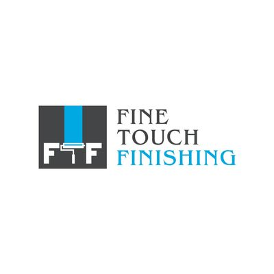 Avatar for Fine Touch Finishing LLC