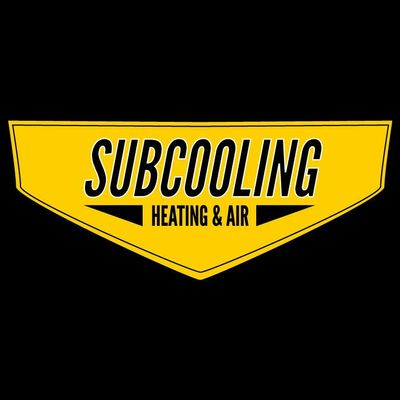 Avatar for Subcooling Heating & Air LLC