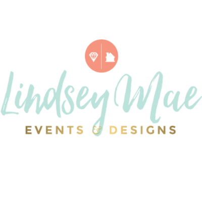 Avatar for Lindsey Mae Events Knoxville, TN Thumbtack