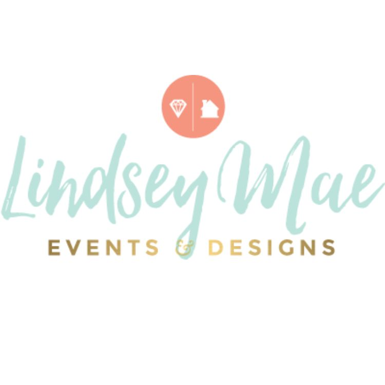 Lindsey Mae Events