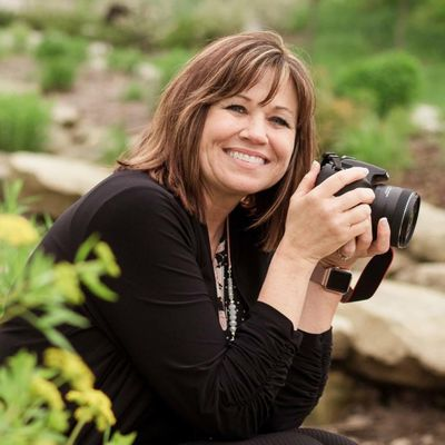 Avatar for Catrena Rene Photography Maumee, OH Thumbtack
