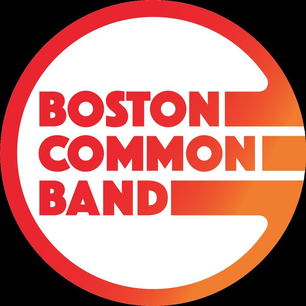 Boston Common Entertainment | Band + DJ Combos