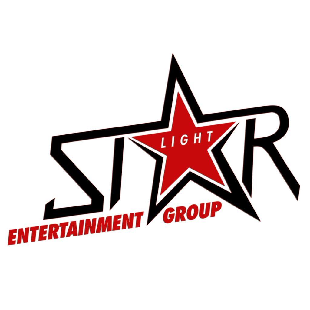 Star Light Entertainment Group