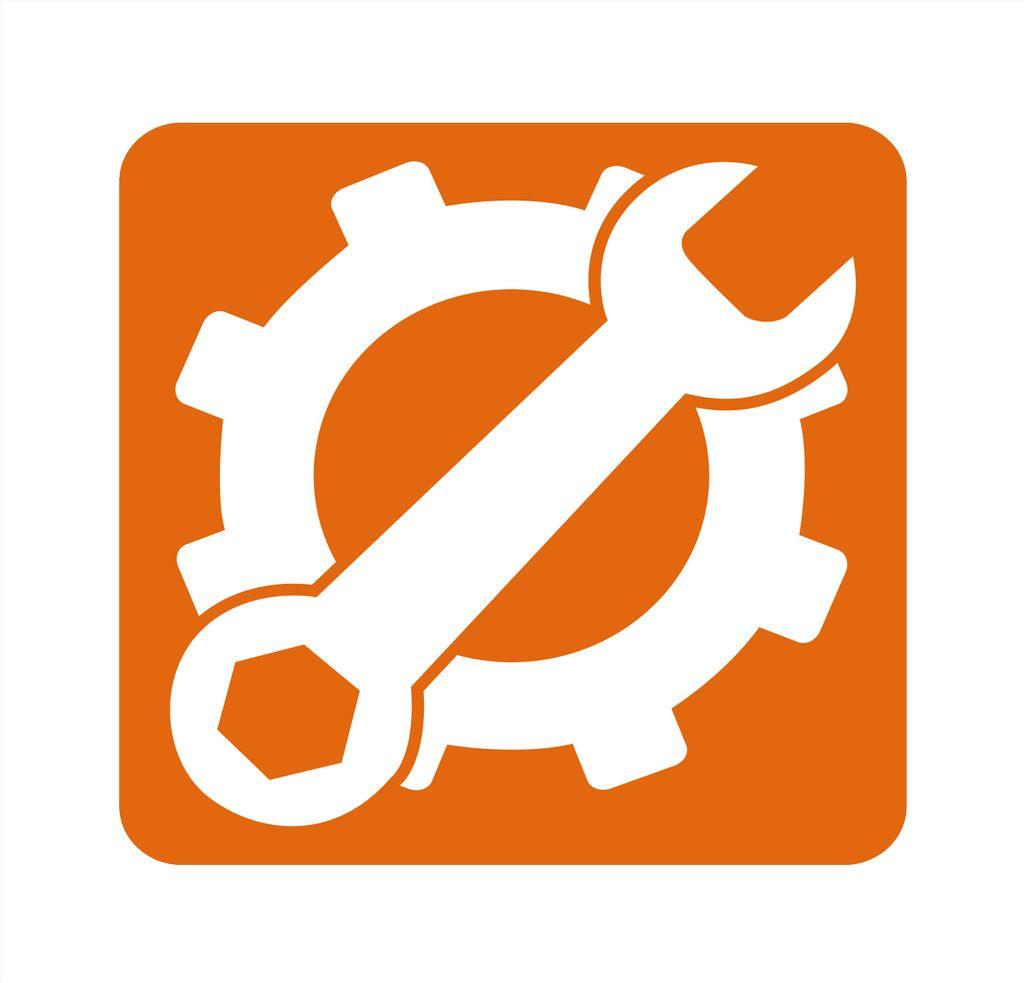 Global Repairs LLC