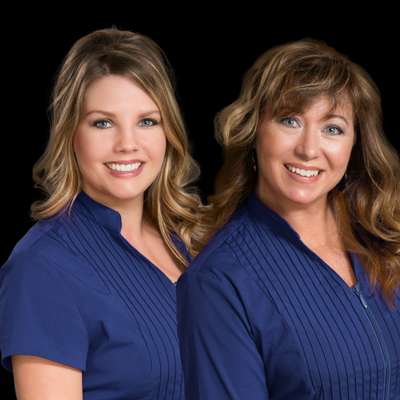Avatar for Massage Solutions of Bend, LLC Bend, OR Thumbtack
