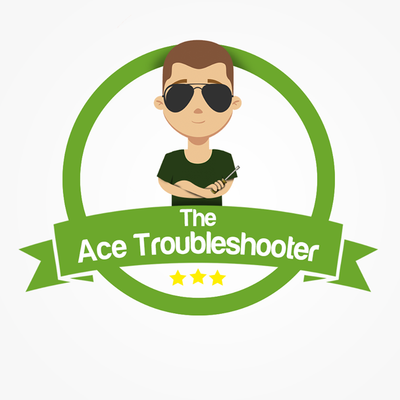 Avatar for The Ace Troubleshooter Cookeville, TN Thumbtack