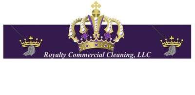 Avatar for Royalty Commercial Cleaning, LLC