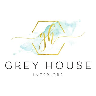 Avatar for Grey House Interiors, LLC