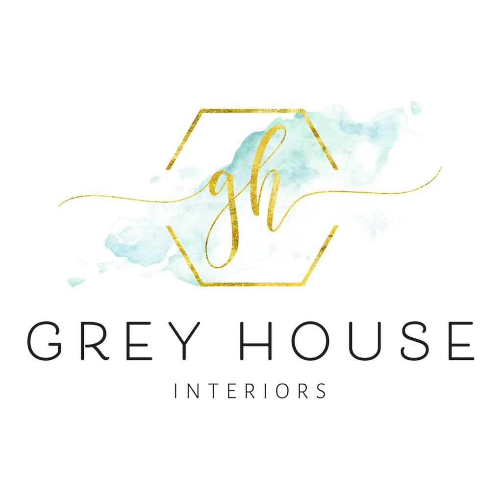 Grey House Interiors, LLC