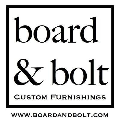 Avatar for Board & Bolt Littleton, CO Thumbtack