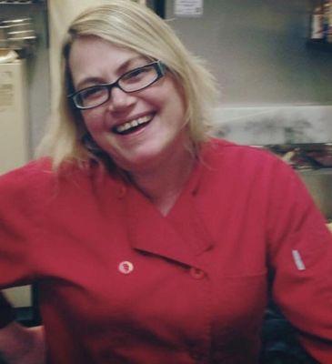 Avatar for Chef Streicek Langley, WA Thumbtack