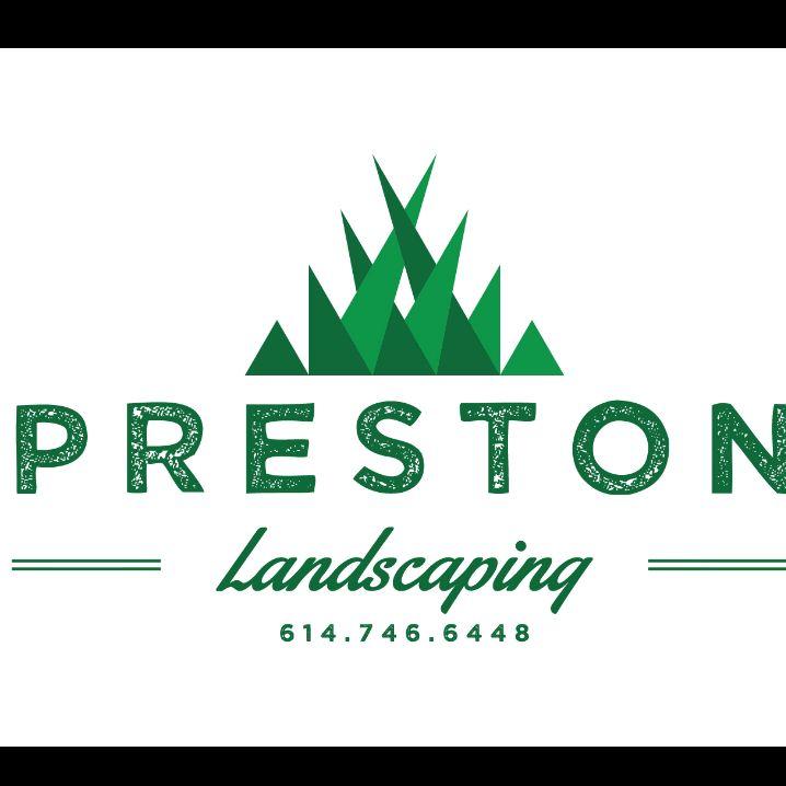 Preston Landscaping