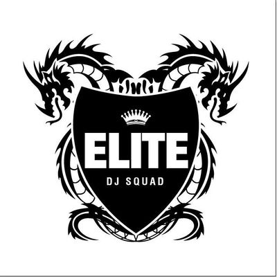 Avatar for Elite DJ Squad San Antonio, TX Thumbtack