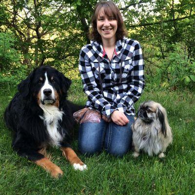 Avatar for Good Dogs Minnesota Rogers, MN Thumbtack