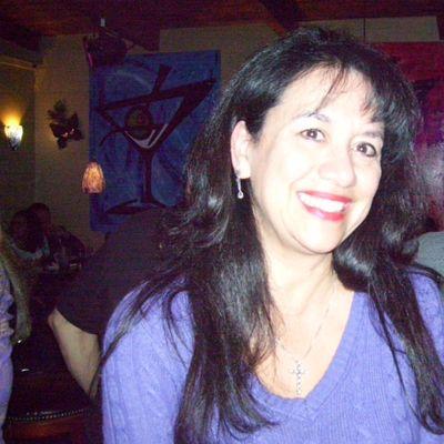 Avatar for Yolanda Dave Granada Hills, CA Thumbtack