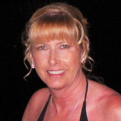 Avatar for Denise Templin, Minister Camarillo, CA Thumbtack