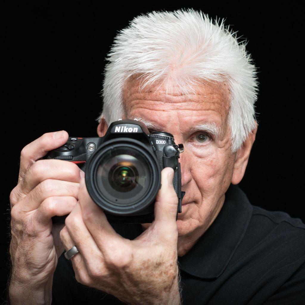 Sonoma Fine Photography