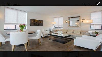 Avatar for AZM Home Improvements Brooklyn, NY Thumbtack