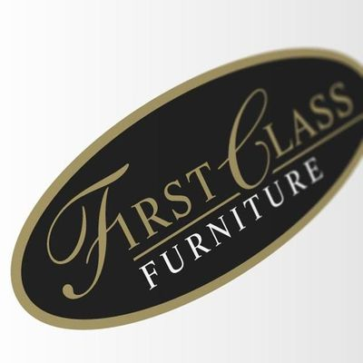Avatar for 1st Class Furniture Services Gaffney, SC Thumbtack