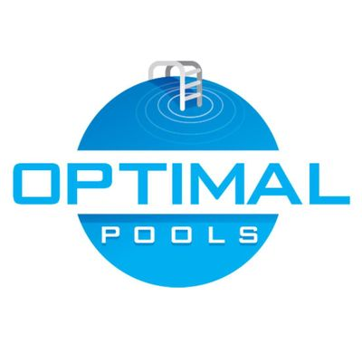 Avatar for Optimal Pools, LLC