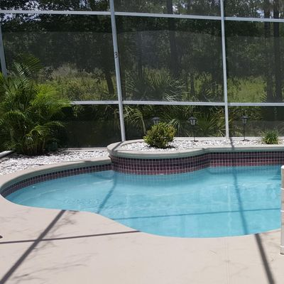 Avatar for US27 Property Management Kissimmee, FL Thumbtack