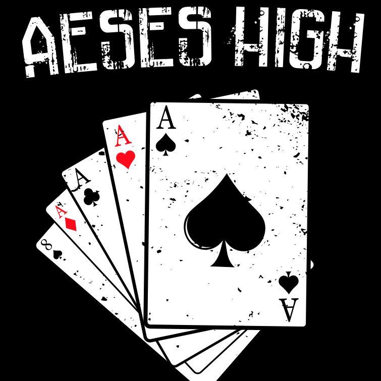 Aeses High Appliance Repair