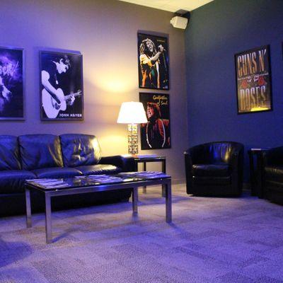 Avatar for Modern Day Music School Clifton Park, NY Thumbtack