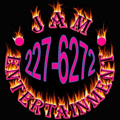 Avatar for Jam Entertainment East Helena, MT Thumbtack