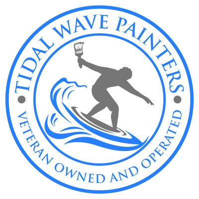 Avatar for Tidal Wave Painters