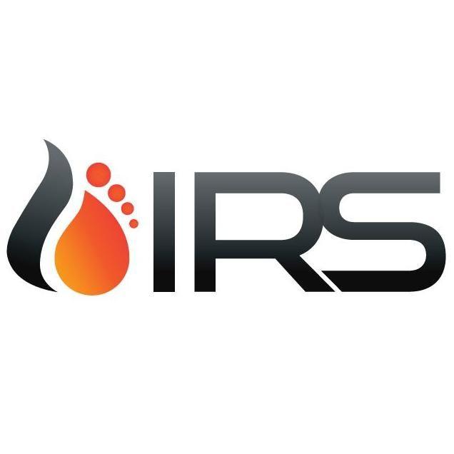 Independent Restoration Services