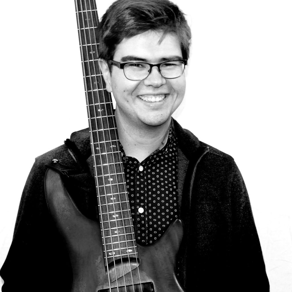 Alex Koehler