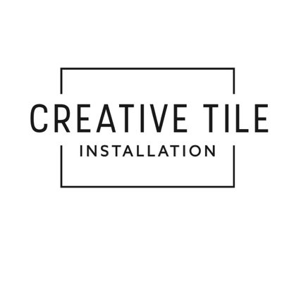 Avatar for Creative Tile Installation