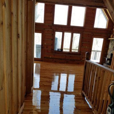 Avatar for Affordable Flooring Asheville, NC Thumbtack