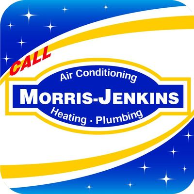 Avatar for Morris-Jenkins