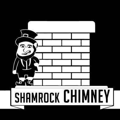 Avatar for Shamrock CHIMNEY Middletown, CT Thumbtack