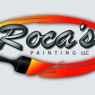 Avatar for Roca's painting LLC Lincoln Park, MI Thumbtack