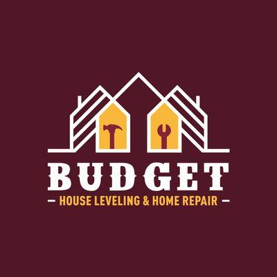 Avatar for Budget house leveling Hondo, TX Thumbtack