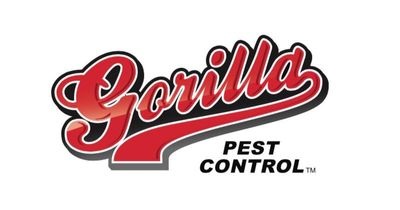 Avatar for Gorilla Pest Control
