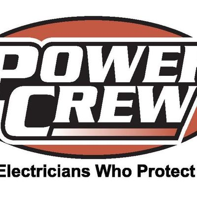 Avatar for Power Crew Omaha, NE Thumbtack