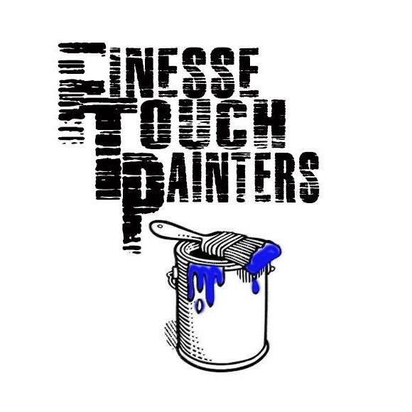 Finesse Touch Movers