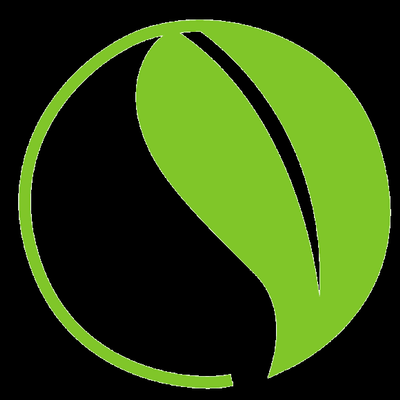 Avatar for ProServ Landscaping Ellicott City, MD Thumbtack