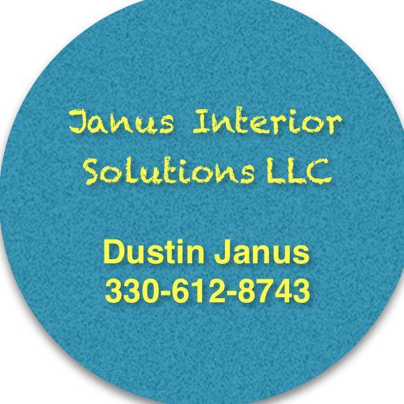 Janus Interior Solutions LLC