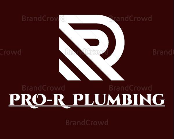 ProR Plumbing