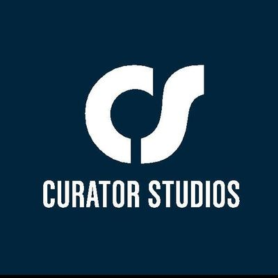 Avatar for Curator Studios