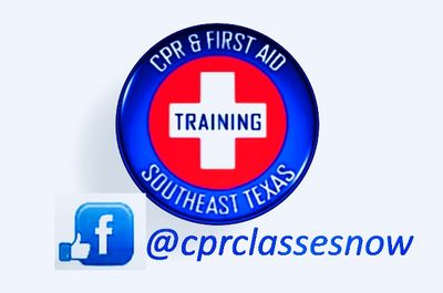 Avatar for CPR & FIRST AID TRAINING SOUTHEAST TEXAS Beaumont, TX Thumbtack